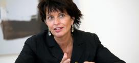 Suiza reemplazará sus plantas nucleares por fuentes de energías renovables