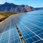 En-Lavalle-Provincia-de-Mendoza-se-instalara-el-primer-parque-solar-del-pais