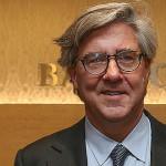 Barrick le vendió un 50% de Veladero a una firma china
