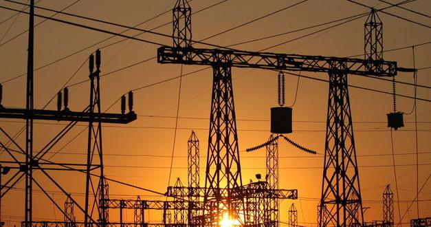 La energía concentra más del 27% de la inversión privada en la Argentina