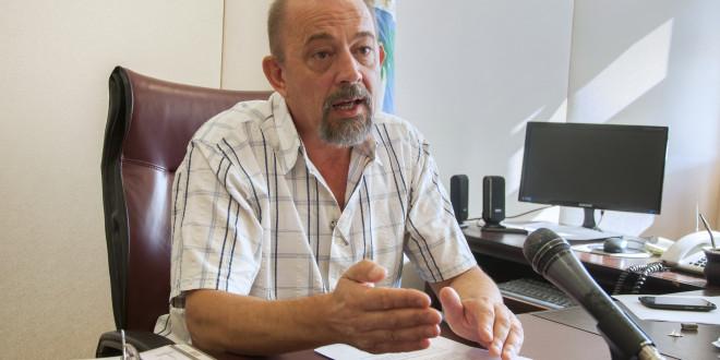 Neuquén busca excluir al petróleo como garantía de deuda del país