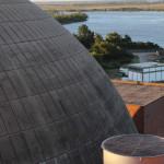 Por medio de las dos nuevas centrales, se elevará un 7% el aporte de la energía nuclear al sistema eléctrico