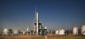 Crece la producción de biocombustibles, pero continúa la incertidumbre por la exportación a Estados Unidos