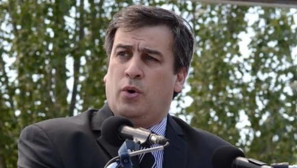 Santa Cruz busca declarar la emergencia petrolera