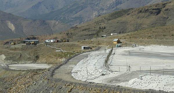 Suspendieron en Neuquén la ordenanza municipal que prohibía el fracking