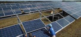 La Argentina se encuentra en el puesto 12 entre los 40 países de mejor perspectiva para las energías renovables