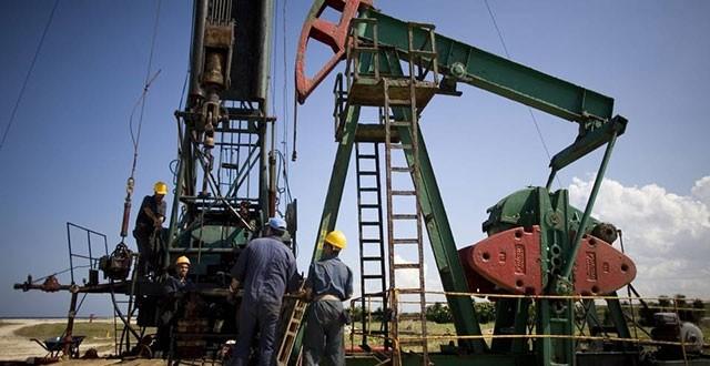 PentaNova le compra cinco áreas petroleras a Roch por 200 millones de dólares