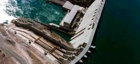 La construcción de las represas de Santa Cruz y las centrales nucleares no pasará por licitación pública previa