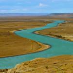 La construcción de las dos represas en Santa Cruz irá a audiencia pública en julio