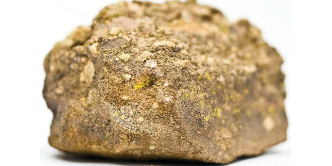 Minería confirmó exploración de uranio en el Bajo de Santa Rosa