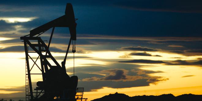 YPF produce cada vez más gas y menos crudo