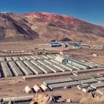 Realizarán la primera maratón tecnológica de innovación en la Argentina con foco en Veladero