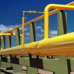 El gas sostiene el nivel de ingresos por regalías en Neuquén