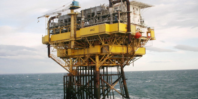 Avanza el proceso para adjudicar cuatro áreas hidrocarburíferas Santa Cruz