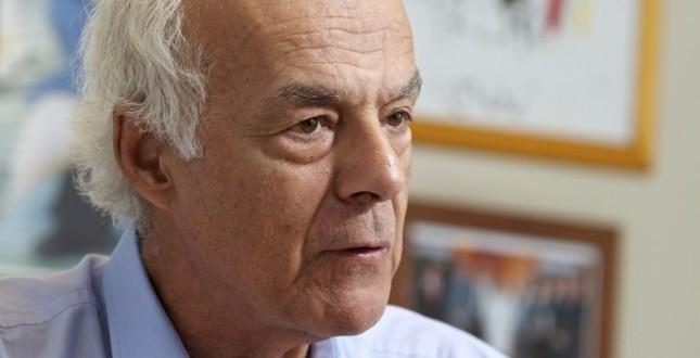 Chile: mineras pierden 500.000 dólares cada año por demoras en la acreditación