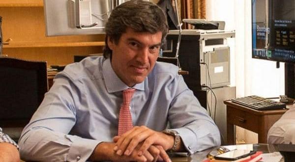 YPF refuerza su estrategia para el juico del fondo Burford en Estados Unidos