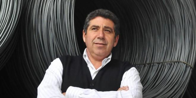 El alto costo de la energía en Córdoba podría provocar el cierre de Pymes