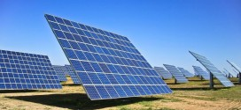 Santa Fe realizó su convocatoria de proyectos de energías renovables