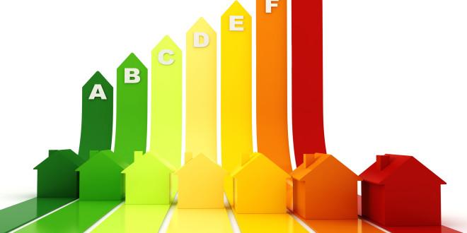 IRAM lanza nuevas normas de etiquetado de Eficiencia Energética.