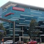 Odebrecht exige una compensación de US$ 203 millones