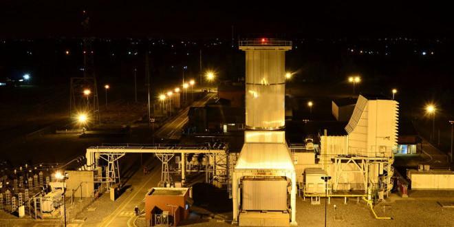 Pluspetrol se desprende de su generadora eléctrica en Tucumán