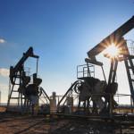 Las petroleras son uno de los dos sectores que lideran la inversión real en el país