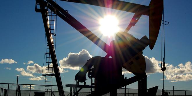 YPF dio sus razones para oponerse al uso de las polémicas mantas petroleras en Neuquén