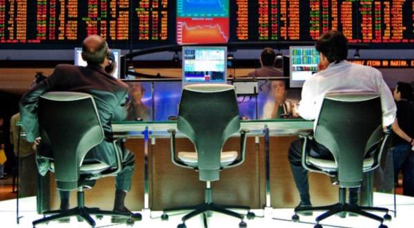 Un fondo de inversión estadounidense compró acciones de Pampa Energía por US$ 103,3 millones