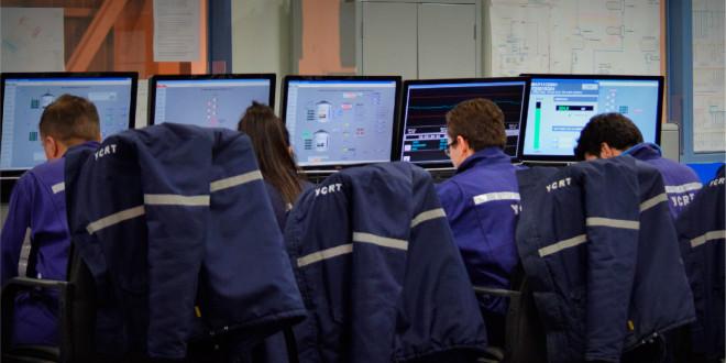 Nuevas inversiones en Río Turbio asegurarán la provisión continua de carbón desde agosto.