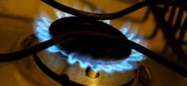 Autorizan el uso de medidores de gas inteligentes para usuarios residenciales