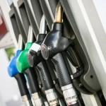Bolivia-aumenta-importaciones-de-combustible-