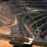 Strip_coal_mining-610x259