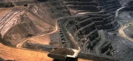 San Juan firmará un acuerdo con Nación para la provisión de carbón en las caleras