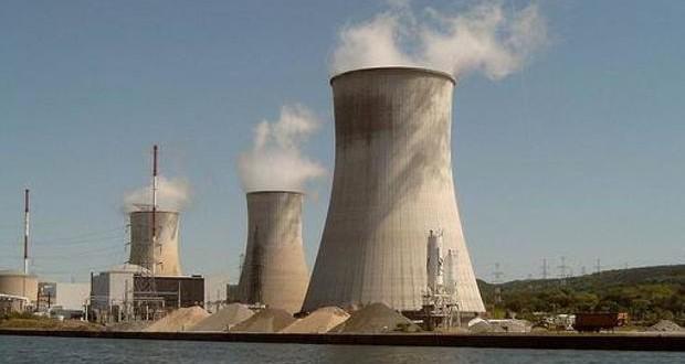 Techint se adjudicó la ingeniería de un reactor nuclear