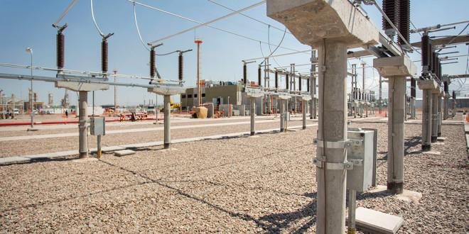 YPF prevé invertir u$s 114 millones en Mendoza para mejorar su productividad