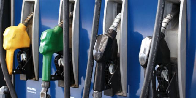 Impulsada por los productos premium, la venta de combustibles creció 6% en mayo