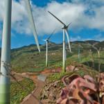 El INTI destinará u$s7 millones para un centro de investigación de energías renovables