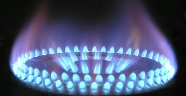 Estiman una suba en la demanda de gas en el mundo