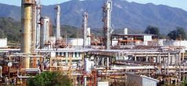 Licitan pozo petrolero en Jujuy