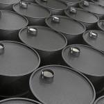 Las reservas de petróleo de Estados Unidos bajaron 4,7 millones de barriles