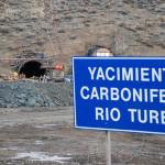 Río Turbio volverá a producir carbón en agosto