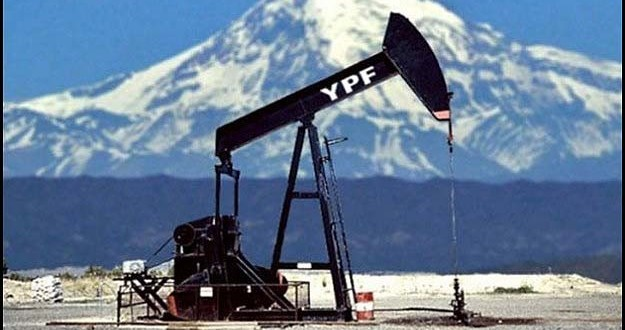 Con tal de sostener la actividad, YPF está dispuesta a operar sin margen de ganancia en Santa Cruz
