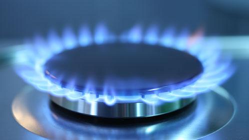 Camuzzi Gas Pampeana prevé cuadruplicar su nivel de inversión anual a partir de 2018