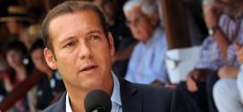 Camuzzi Gas del Sur ejecutará obras por $ 310 millones en Neuquén