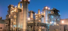 Genneia adquirió una central eléctrica de Pluspetrol