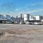 Bravo Energy cerró su planta santafesina y los 35 empleados reclaman continuidad laboral