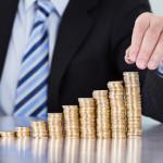 Emiten Letra del Tesoro por un monto de US$ 81,7 millones a ser suscripta por el Fondo de Hidrocarburos