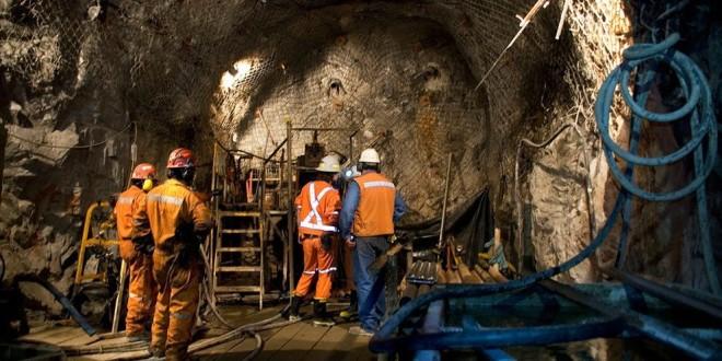 La Argentina y Chile relanzaron el Tratado sobre Integración y Complementación Minera