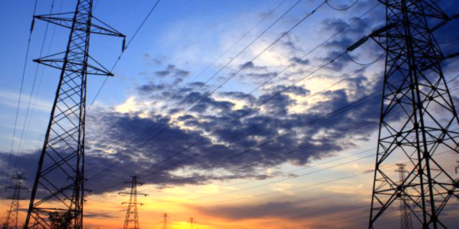 La UIA pidió precios razonables de la energía y el gobierno respondió que las generadoras deben bajar costos
