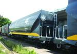 Reactivarán un ferrocarril en La Puna para exportar minerales hacia Chile